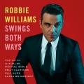 Album Swings Both Ways