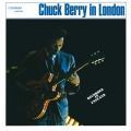 Album Chuck Berry In London
