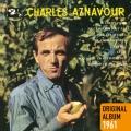 Album Il faut savoir - Original album 1961