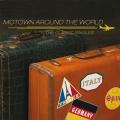 Album Motown Around The World: The Classic Singles