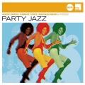 Album Party Jazz (Jazz Club)