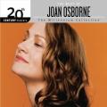 Album The Best Of Joan Osborne 20th Century Masters The Millennium Col