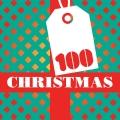 Album 100 Christmas
