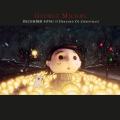 Album December Song (I Dreamed Of Christmas)