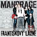 Album Frantiskovy Lazne