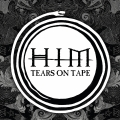 Album Tears On Tape