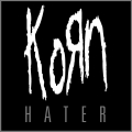 Album Hater