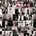 Album Exile On Main Street