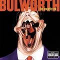 Album Bulworth The Soundtrack