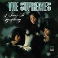 Album I Hear A Symphony: Expanded Edition