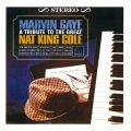 Album Tribute To Nat King Cole