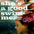 Album She's A Good Swimmer