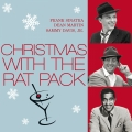 Album Christmas With The Rat Pack