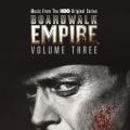 Album Boardwalk Empire Volume 3: Music From The HBO Original Series