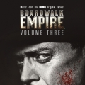 Album Boardwalk Empire Volume 3: Music From The HBO Original Series