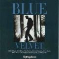 Album Blue Velvet