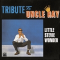 Album Tribute To Uncle Ray