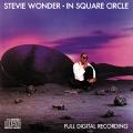 Album In Square Circle