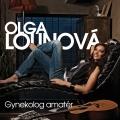 Album Gynekolog - amater