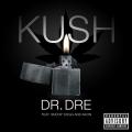 Album Kush