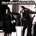 Album Ella & Duke At The Cote d'Azur
