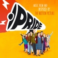 Album Pride – Music From And Inspired By The Motion Picture