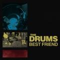 Album Best Friend