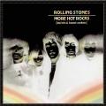 Album More Hot Rocks (Big Hits & Fazed Cookies)