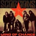 Album Wind Of Change