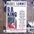 Album Blues Summit