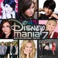 Album Disneymania 7
