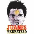 Album Yerbatero