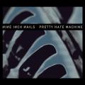 Album Pretty Hate Machine: 2010 Remaster