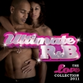 Album Ultimate R&B: The Love Collection 2011