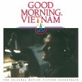 Album Good Morning Vietnam