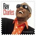 Album Ray Charles Forever