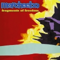 Album Fragments Of Freedom