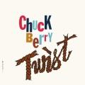 Album Chuck Berry Twist