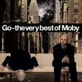 Album Go [The Very Best Of]