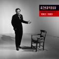 Album Singles Collection 3 - 1963 / 1969