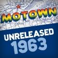 Album Motown Unreleased 1963
