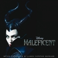 Album Maleficent