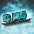 Album Czech Dance Charts Winter 2012