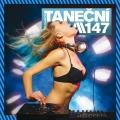Album Tanecni Liga 147