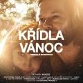 Album Kridla vanoc