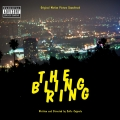 Album The Bling Ring: Original Motion Picture Soundtrack