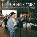 Album The Concert Sinatra