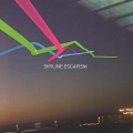 Album Escapism