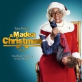 Album Tyler Perry's A Madea Christmas Album