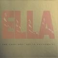 Album Ella: The Legendary Decca Recordings